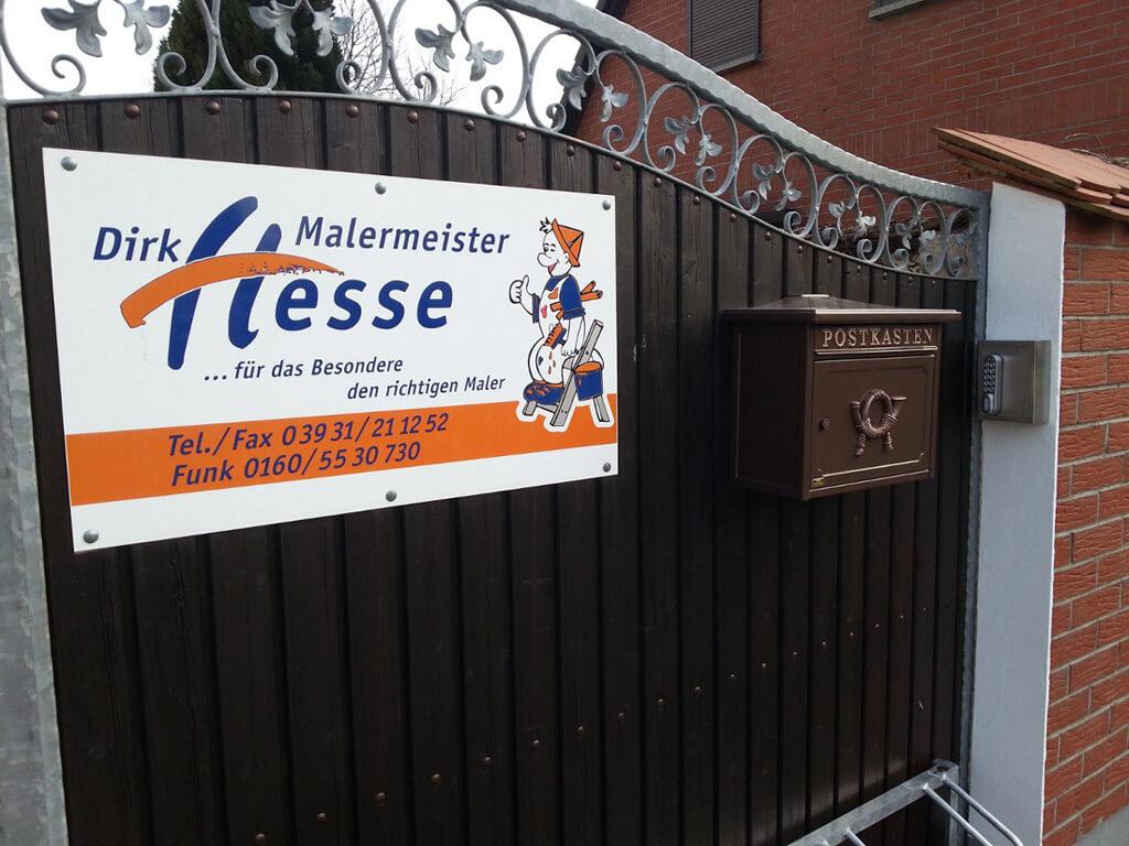 Malermeister-Dirk_Hesse