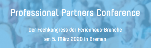 ppc-conference-2020