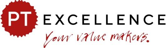 PT_Excellence_Logo